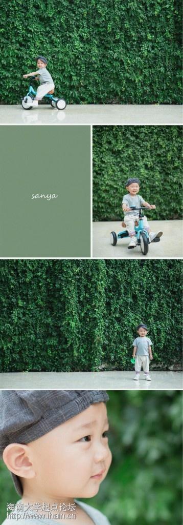 加了蜜儿童摄影招聘 摄影师助理